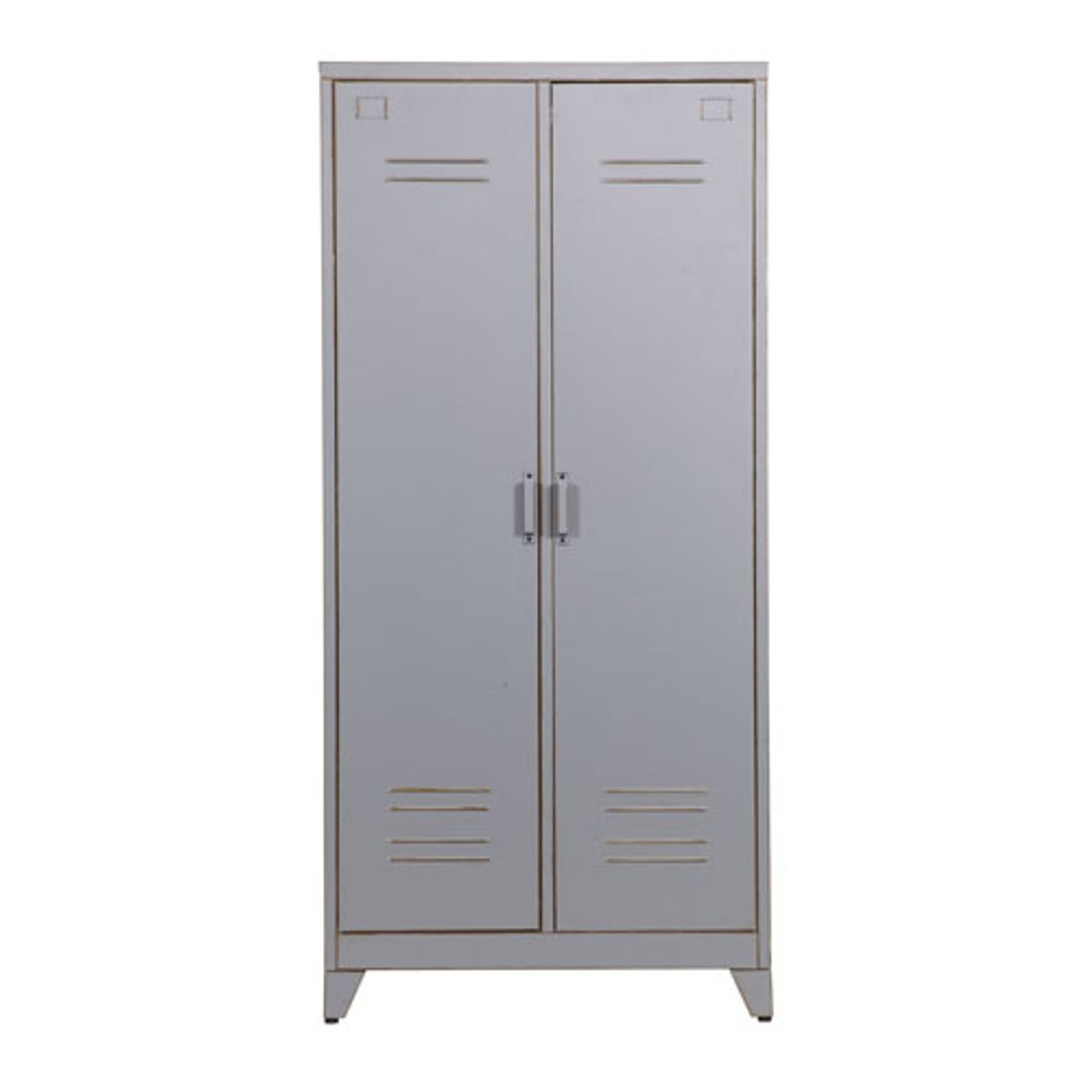 armoire casier metal good armoire casier ikea armoire bb. Black Bedroom Furniture Sets. Home Design Ideas